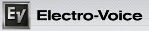 EV Logo